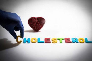 Kenali Fakta Seputar Kolesterol